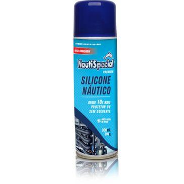 Silicone-Nautico-Em-Spray-Nautispecial-300ml