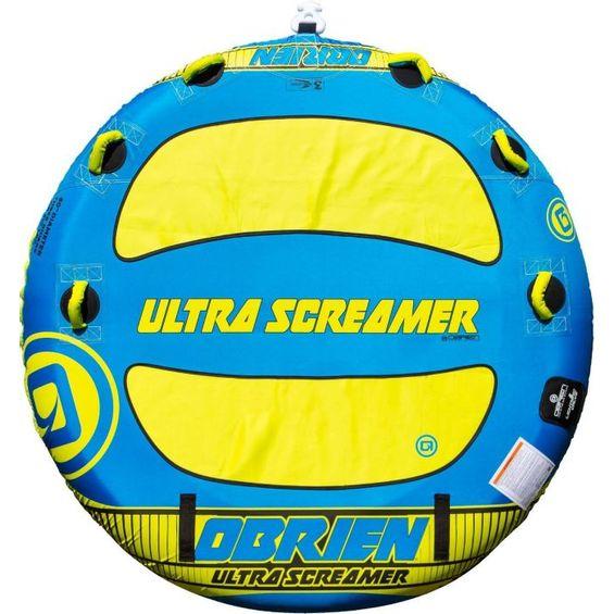 Boia-Inflavel-Obrien-Ultra-Screamer-3-Para-3-Pessoas-Amarelo-e-Azul-01