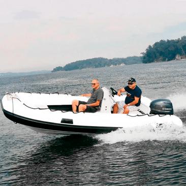 Bote-Inflavel-Zefir-4.4-Sport-Em-PVC-Branco-Imagem01