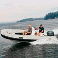 Bote-Inflavel-Zefir-4.4-Sport-Em-PVC-Cinza-Claro-Imagem01