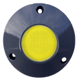 Luminaria-Subaquatica-DS-Light-Led-Branco-12V-60W---6000-Lumens-Imagem01