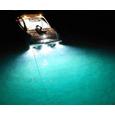 Luminaria-Subaquatica-DS-Light-Led-Branco-12V-60W---6000-Lumens-Imagem02