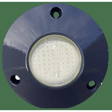 Luminaria-Subaquatica-DS-Light-Led-Azul-12V-60W---6000-Lumens-Imagem01
