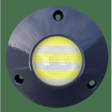 Luminaria-Subaquatica-DS-Light-Led-Oceane-12V-60W---7000-Lumens-Imagem01