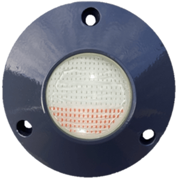 Luminaria-Subaquatica-DS-Light-Led-RGB-12V-60W---5000-Lumens-Imagem01