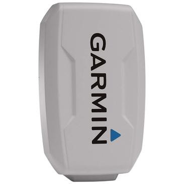 Capa-Protetora-Garmin-Striker-4-01