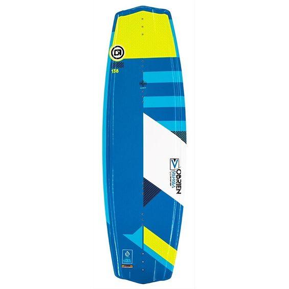 Wakeboard-Obrien-Valhalla-138-Azul-e-Amarelo-01