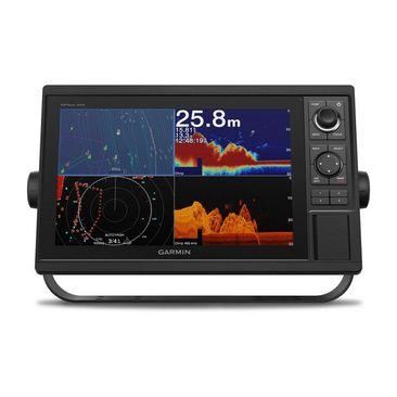 Sonar-Garmin-GPSMAP-1222xsv-Imagem01
