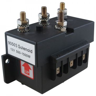 Solenoide-4-Pinos-Para-Guincho-Bada-M-90503-12V-500-1500W-01