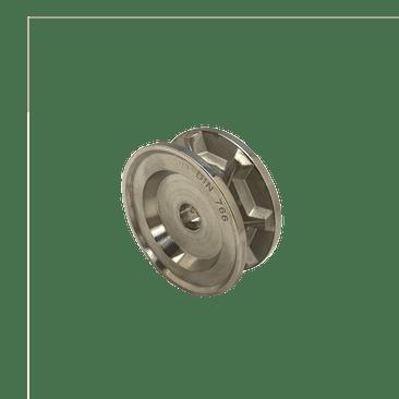 Coroa-Gipsy-P-Guincho-C912-6mm-Imagem01