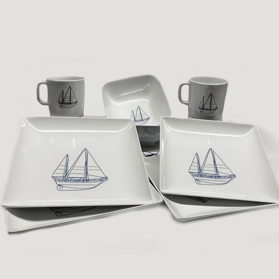 Jogo-de-Jantar-Nautico-Sail-Series-Set-Quadrado-Imagem01