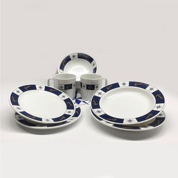 Jogo-de-Jantar-Nautico-Anchur-Compass-Series-Set-Imagem01