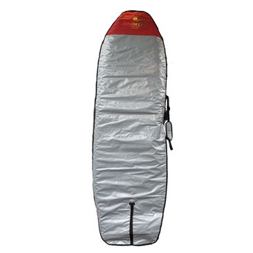 Capa-Refletiva-Para-Stand-Up-Paddle-11--Imagem01