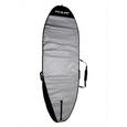 Capa-Refletiva-Para-Stand-Up-Paddle-10--Imagem01