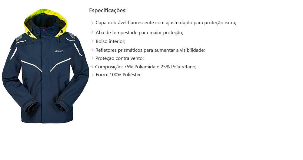 jaqueta-masculina