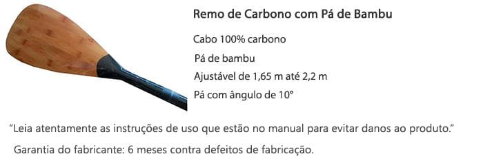 remo-de-carbono
