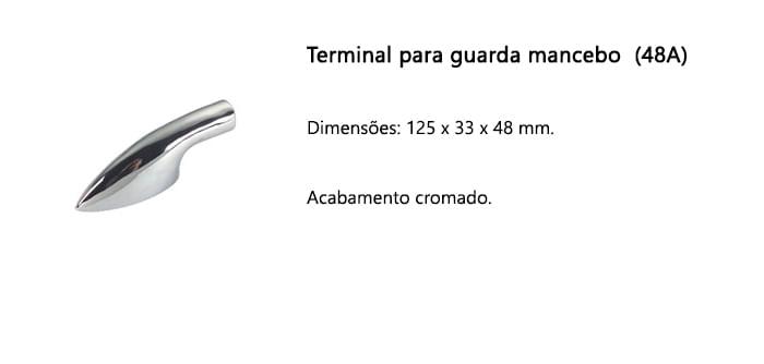terminalguardamancebo