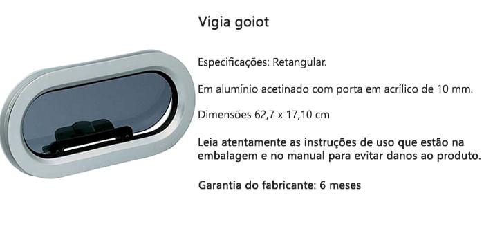 vigiagoiot-1